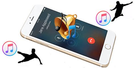iphone ringtones steven ivory you are your ringtone