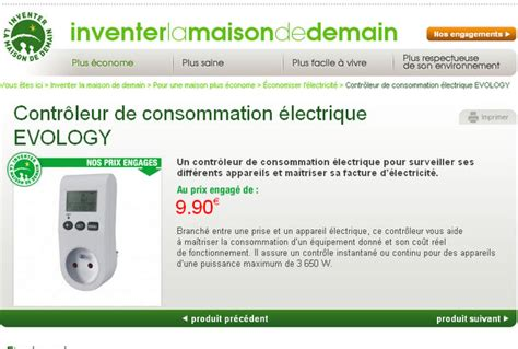 leroy merlin s int 233 resse 224 la maison de demain vertdurable
