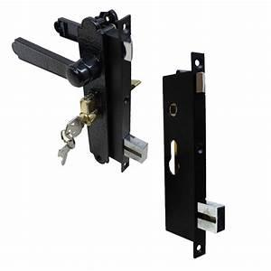 Doors Part Repair Articles