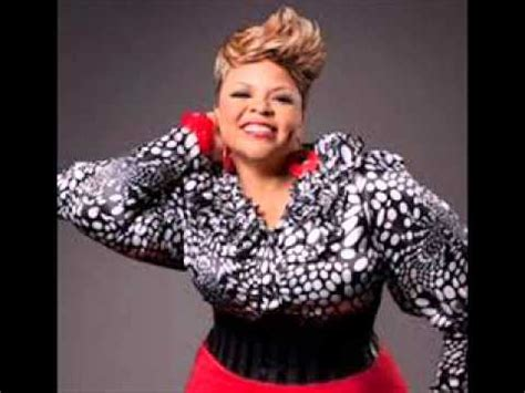 Tamela Mann Weight Loss Program