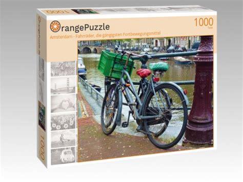 römer kindersitz fahrrad puzzle motive fahrr 228 der orangepuzzle profibilder