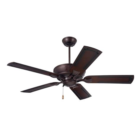 home depot emerson ceiling fans emerson welland 54 in led indoor outdoor venetian