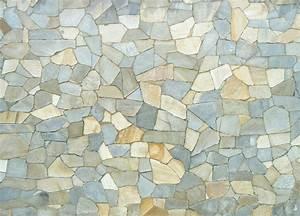 26 Perfect Bathroom Tiles Textures Brown Eyagcicom Old