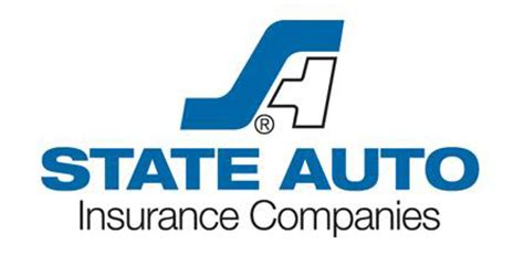 Bbb Business Profile  State Auto Insurance Companies. Pediatric Dentist Allen Tx Best Straight Hair. Portfolio Management Programs. American Flag Storage Fayetteville Nc. How To Clean Couch Cushions Apply To Tulane. Maryland Foreclosure Law Transfer Domain Name. Small Business Marketing Consultants. Http Error 403 Forbidden Asp Net. Hp Ink Cartridges Cheap Diabetes 2 Medications