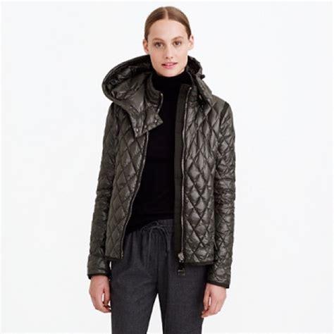designer ski jackets 71 j crew jackets blazers authier