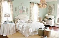 bedroom ideas for young women Bedroom. Young Womens Bedroom Ideas For Small Rooms: Gray ...
