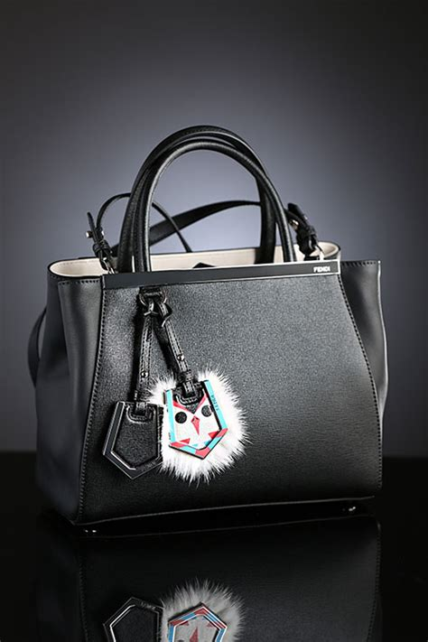 handtaschen designer handtaschen shop designer taschen der besten marken 2016