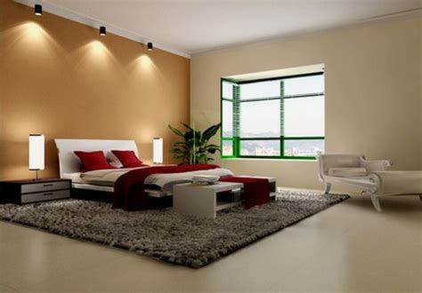 led garage fixtures large bedroom lighting ideas interior design