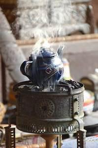 Wasserkocher Für Tee : tee ein wasserkocher heizung f r teezeit die tasse tee ~ Yasmunasinghe.com Haus und Dekorationen
