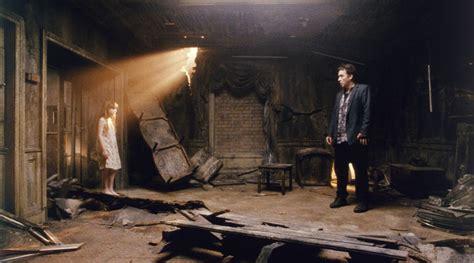 la chambre 1408 chambre 1408 crimson peak poltergeist shining ces 20