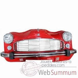 Calandre De Voiture : train f rouge dino cars dans rosalie sur jouets voiture a pedales ~ Medecine-chirurgie-esthetiques.com Avis de Voitures