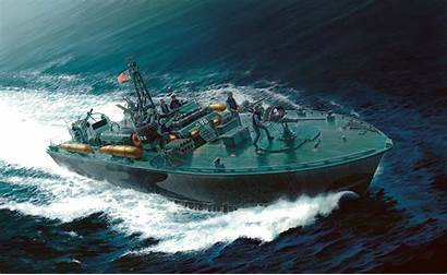 Navy Backgrounds Screensavers Wallpapers Amazing Wallpapersafari Desktop