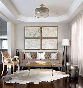 octagonal ceiling contemporary living room toronto With kitchen cabinet trends 2018 combined with world map wall art framed