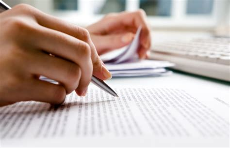 Critical Thinking And Writing Skills  Write Professionally. Resume Format For Experienced Person. Resume Format With No Work Experience. Samples Of Bad Resumes. Resume Sample High School. Makeup Artist Resumes. Customer Service Resume Cover Letter Examples. Quality Control Manager Resume Sample. Sample Resume Cfo