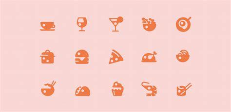 Icon Design In 2019
