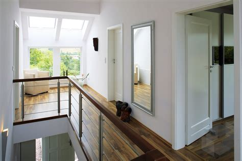 Danwood Haus Qualität by Point 150 17 Dan Wood Fertighaus De
