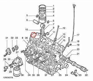 19 Tdi Engine Diagram