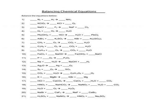 Nuclear Reactions Worksheet Homeschooldressagecom
