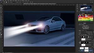 Comment Payer Une Voiture D Occasion : comment allumer les phares d une voiture ~ Gottalentnigeria.com Avis de Voitures