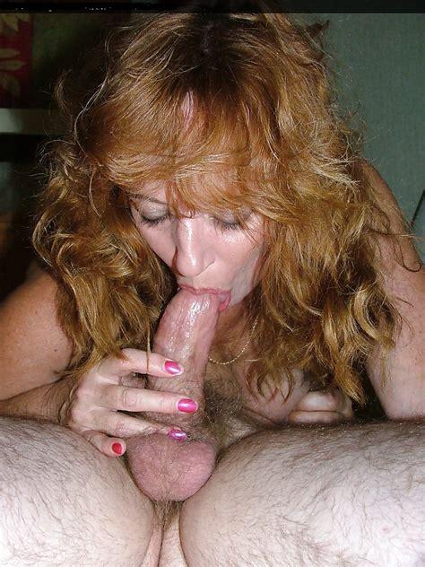 Naughty Redneck Milf Porn Pictures Xxx Photos Sex Images