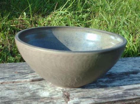 Keramikas trauki - Keramika Pašnodarbinātais