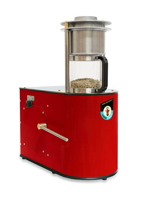 We're scientists with a passion for coffee and all good things. Commercial Coffee Roasters | Home Coffee Roasters for Sale