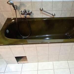Badewanne Neu Beschichten : badewanne beschichten ~ Watch28wear.com Haus und Dekorationen