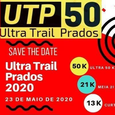 ultra trail run prado adventuremag