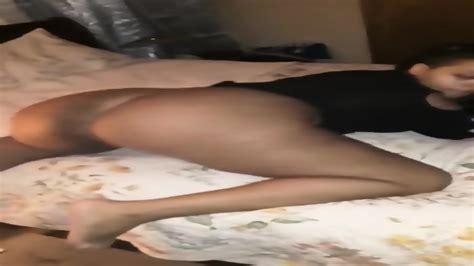 Ebony Lightskin Stepmom Milf Ling Lee Backshots Huge Facial Shakin Fat Ass Eporner