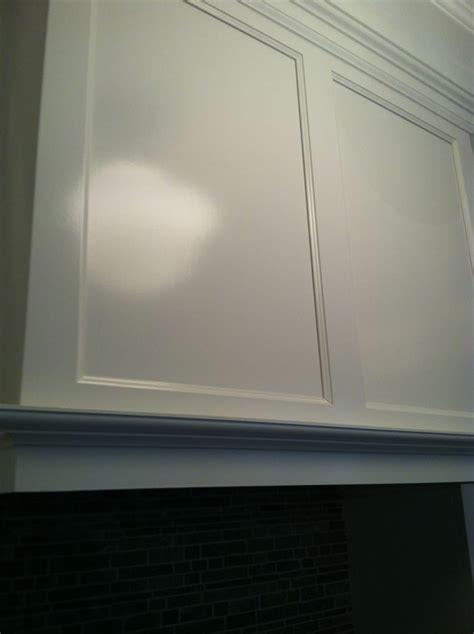 kitchen cabinets satin or semi gloss semi gloss vs satin massagroup co 9172