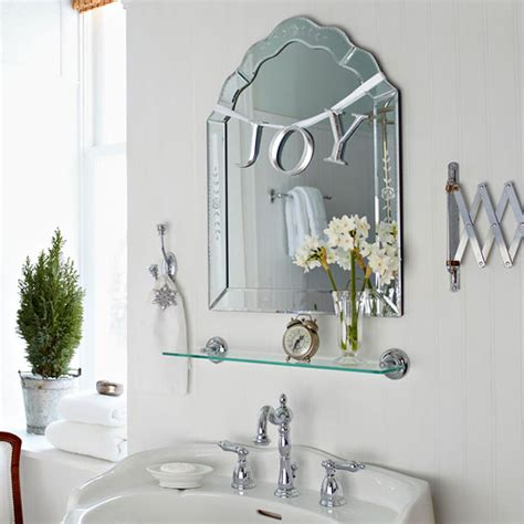 craft ideas for bathroom and easy decoration ideas for a great