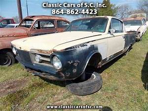Dodge Barracuda For Sale Cheap Review Dodge Barracuda Price Dodge Barracuda With Dodge