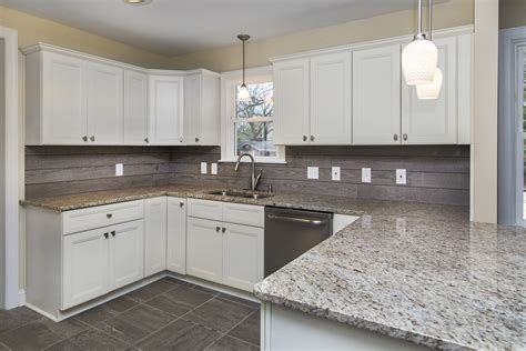 wholesale kitchen cabinets nc national kitchen bath cabinetry inc concord nc