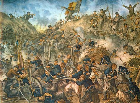 siege axa heroes of grivitza