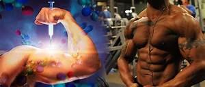 la mejor rutina para ganar masa muscular y fuerza