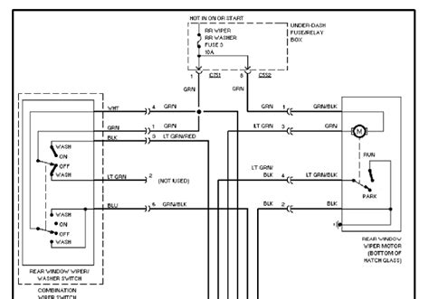 honda alarm wiring diagram honda crv wiring diagram 2013 free diagrams 2007 alarm
