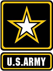 army logo - Movie Search Engine at Search.com