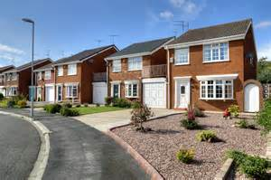 New Build Homes by Developers Solicitor For New Build Homeowners Alliance