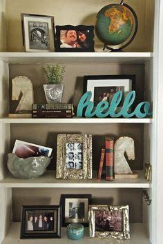shelves   style  pink bookshelves  pinterest