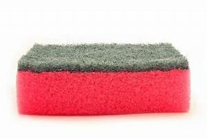 Kratzer Im Laminat Was Tun : farbflecken vom laminat entfernen so geht 39 s ohne kratzer ~ Markanthonyermac.com Haus und Dekorationen