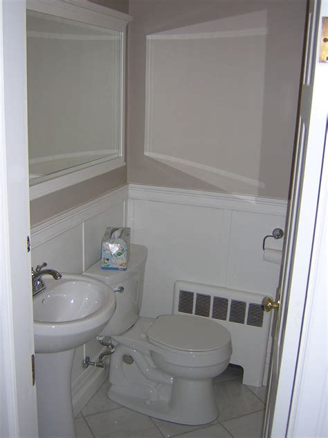 extremely small bathroom ideas small bathroom ideas dgmagnets com