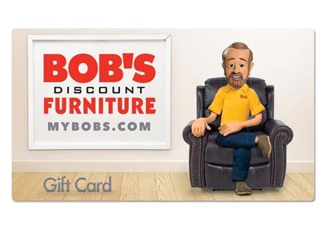 Www Bobs Furniture  Furniture Walpaper