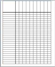 free printable graph paper black lines free graph paper 2 squares per inch heavy black from