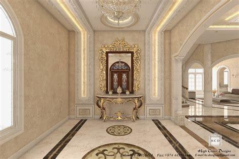 Design Ideas Classic by High Class Designs Classic Design Of Luxury Villa