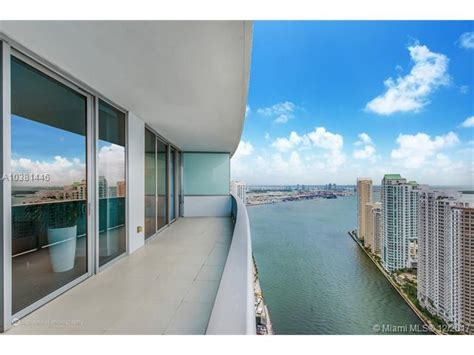 Mid Florida Mls Help Desk by 200 Biscayne Blvd Way 4406 Miami Fl 33131 Mls A10381446