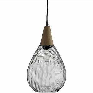 Searchlight lighting indiana single light ceiling pendant