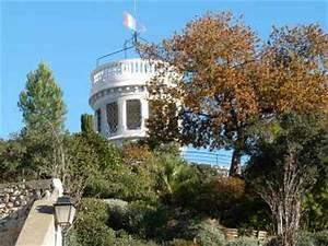 Mauguio Languedoc Pic : jardin de la motte mauguio 34130 h rault languedoc ~ Premium-room.com Idées de Décoration