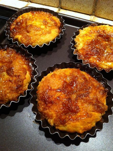 recette cuisine companion tarte au sucre de ma mamie cocotte79 recette cuisine