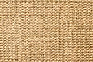 Sisal Teppich Nach Maß : sisal teppich ~ Bigdaddyawards.com Haus und Dekorationen