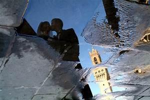 Nozze Ganze, tutto per sposarsi in Toscana Foto ganze dei